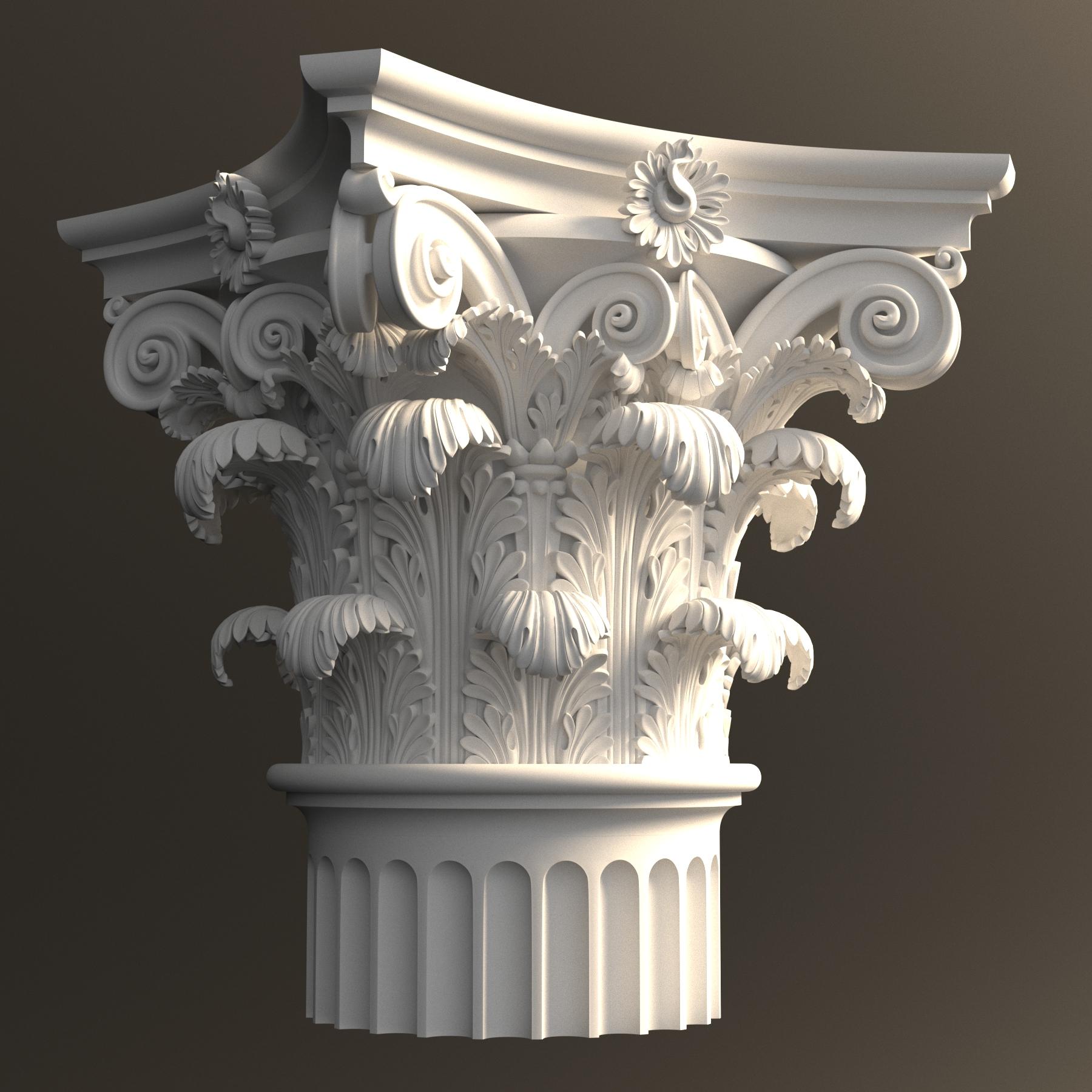 мастера специалисты капители колонны фото фото