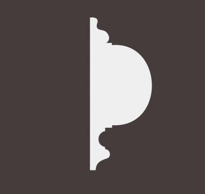 профиль багета